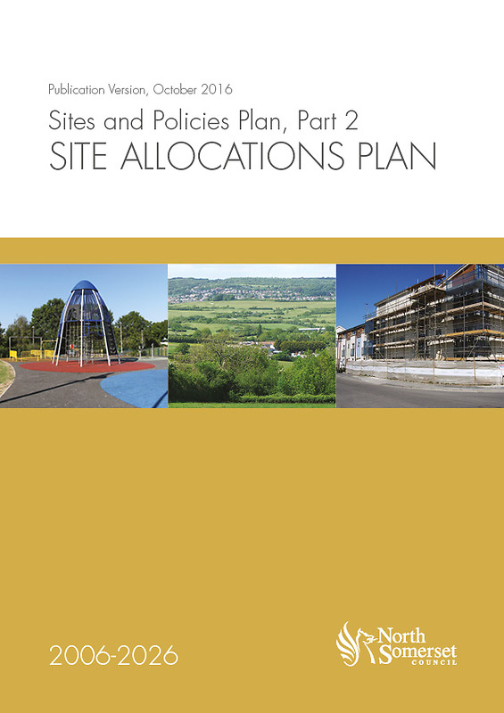 27031 sites allocation Cover
